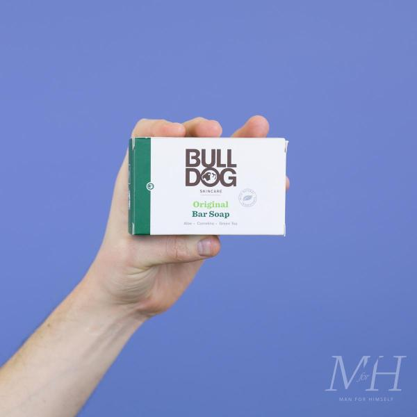 bulldog-skincare-original-bar-soap-review-man-for-himself-1