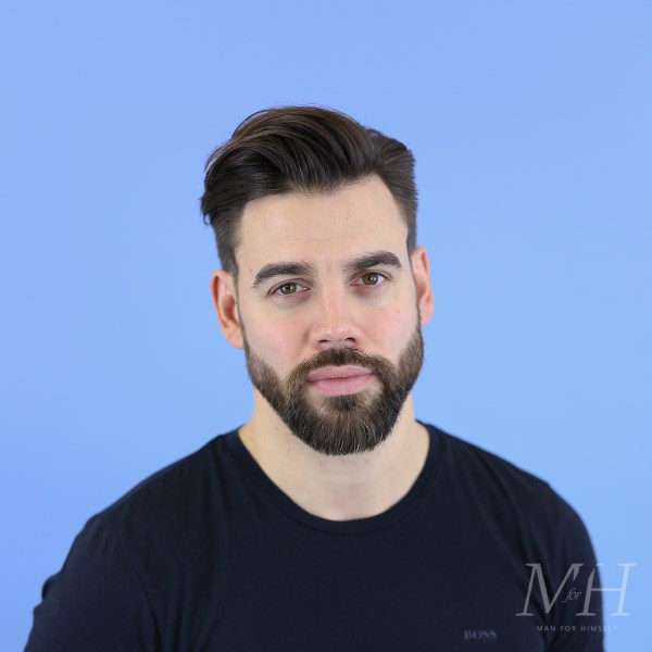 mens-medium-length-haircut-quiff-beard-MFH6-MFH17-Man-For-Himself-2.jpg