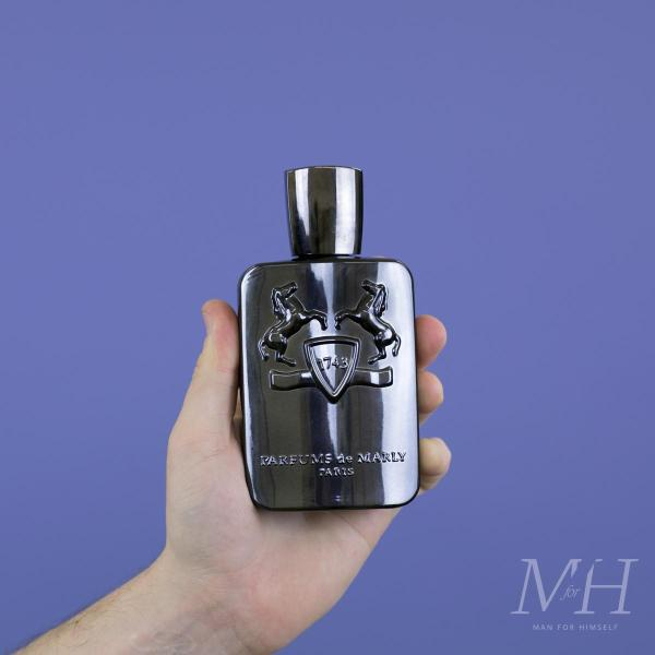 parfums-de-marly-herod-review-man-for-himself