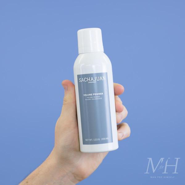 sachajuan-volumme-powder-review-1-man-for-himself