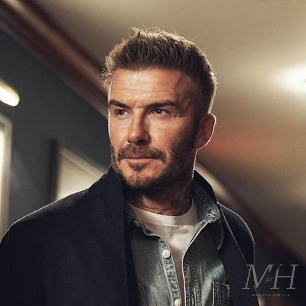 david-beckham-mens-haircut-hairstyle-short-cropped-MFHC2-man-for-himself-1