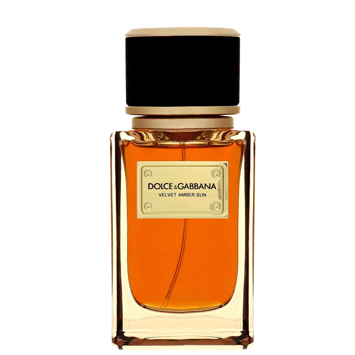 dolce-gabbana-velvet-amber-sun-fragrance-grooming-man-for-himself
