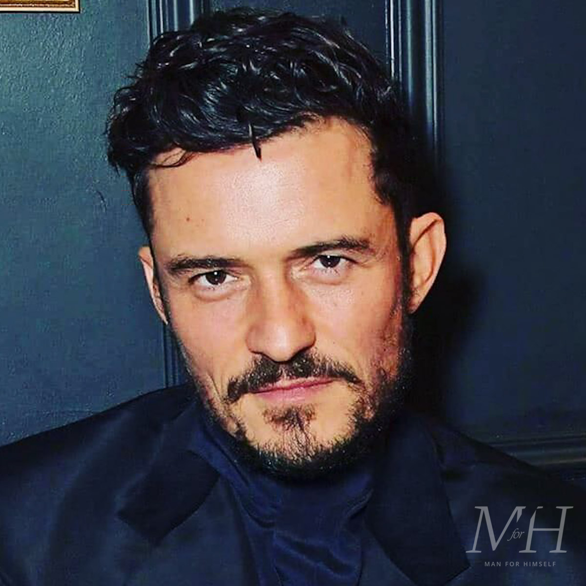 orlando-bloom-medium-length-hair-hairstyle-MFHC16-man-for-himself-1