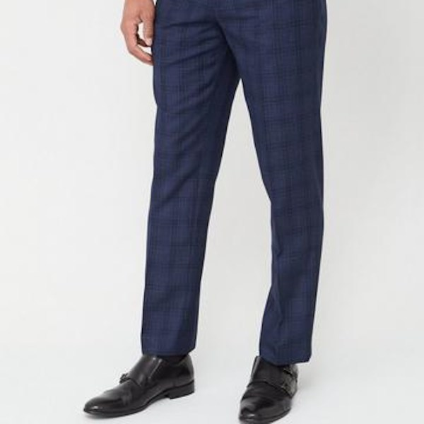 mens-fashion-tailored-trousers-menswear-very-man-for-himself