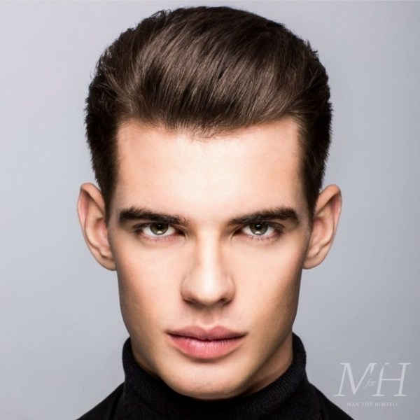 mens-hairstyle-haircut-classic-sweep-back-MFH7-man-for-himself