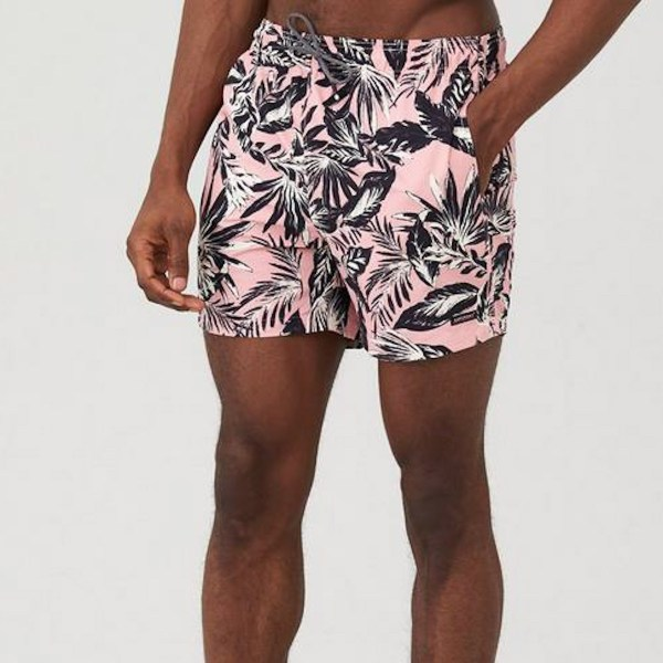 menswear-summer-swim-shorts-fashion-very-man-for-himself
