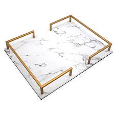 putwo-amazon-decorative-tray-fragrance-man-for-himself