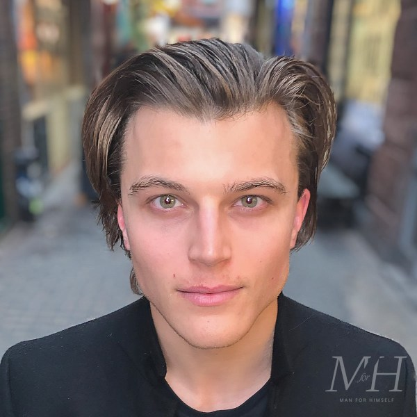 mens-hairstyle-slicked-back-long-hair-grooming-MFH28-man-for-himself-1