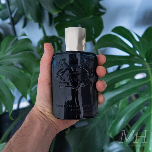 parfums-de-marly-sedley-fragrance-eau-de-parfum-product-review-man-for-himself-1