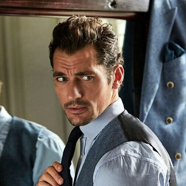david-gandy-hair-mens-hairstyle-widows-peak-grooming-MFHC40-man-for-himself