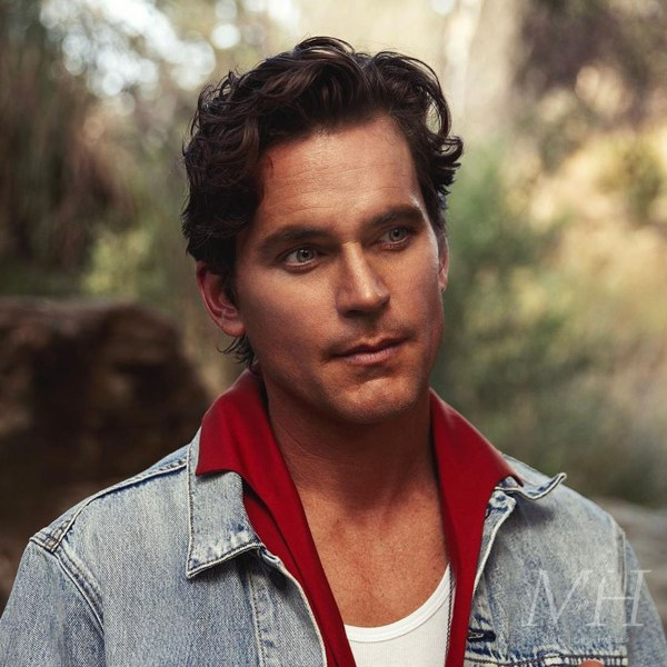 matt-bomer-hairstyle-mens-wavy-hair-grooming-MFHC36-man-for-himself-2