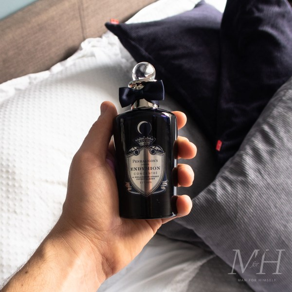 penhaligons-endymion-concentre-fragrance-grooming-product-review-man-for-himself