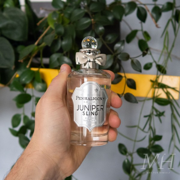 penhaligons-juniper-sling-fragrance-grooming-product-review-man-for-himself