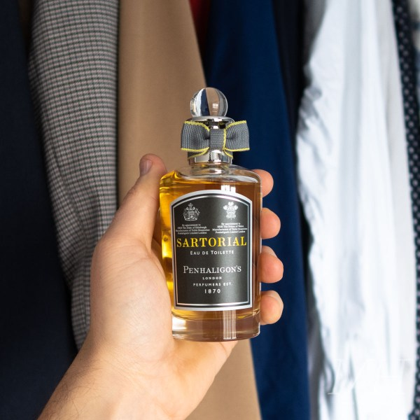 penhaligons-sartorial-fragrance-grooming-product-review-man-for-himself
