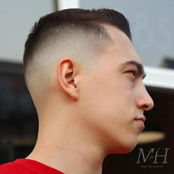 skin-fade-james-deer-man-for-himself