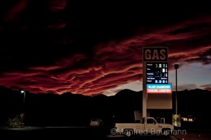 Gas Station-1