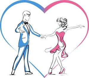 Logo Tanzbegleitung - Manfred Goblirsch - Taxitänzer - Taxitänzerinnen Team - Tanzbegleitung - Tanzpartner - Tanzpartnerin für Bälle, Perfektionen, Firmenfeiern, Tanzevents