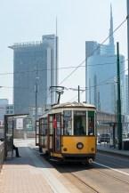1835_Linie 10 Mailand 1-2