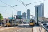 1878_Linie 33 u 1732 Linie 10 Mailand 1-2