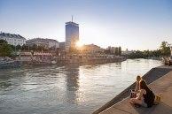 Donaukanal-u-Ringturm-Aug-16-2-kl