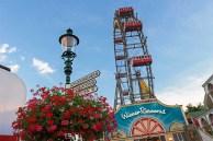 Riesenrad-Prater-Wien-Aug-16-3-kl