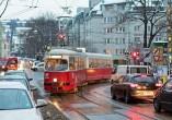 4548-Linie 10 Dornbach 1-17-3-2