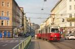 4554-c4 Linie 5 Friedensbrücke 3-17-2-2