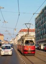 4743-c4 Linie 5 Alserbachstraße 2-17-2