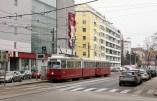 4763-c4 Linie 30 Hochstädtplatz 3-17-1-2