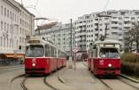 4781-Linie 33 u 4065-c5 Linie 2 Friedrich E Platz-1-2