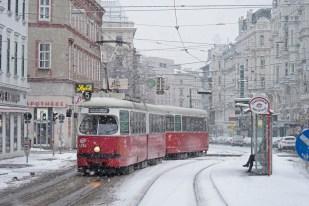 4784-c4 Linie 5 Währingerstraße-Spitalgasse-1-17_2-2
