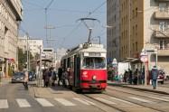4798_Linie 33 Jägerstraße märz 17-1-2