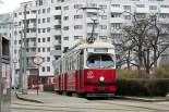 4808-Linie 33 Friedrich E Platz 3-17-1-2