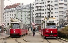 4808-Linie 33 u 4053-c5 Linie 2 Friedrich E Platz 3-17-1-2