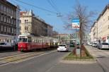 4844-c4 Linie 43 hernalser hauptstraße märz 17-2