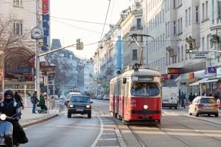 4855-Linie 44 Skodagasse Alserstraße-2-17_1-2