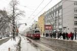 4858-c4 Linie 43 Dornbach Feb 17-1-2