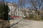 E2-c5 Linie 2 Parkring Stadtpark 3-17-2