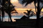 Sansibar Morgenstimmung feb 17-1-2