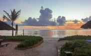 Sonnenaufgang Sansibar-2017-2-2