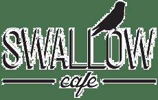 swallow_logo_final-230x145