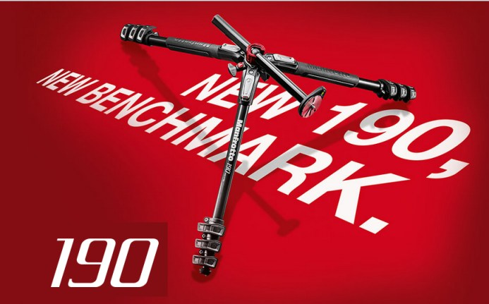 manfrotto-lanseaza-noul-trepied-190