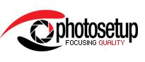 photosetup-magazin-foto-specializat