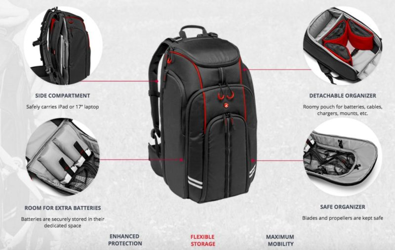 manfrotto-rucsac-drone-dji