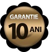 garantie-10-ani