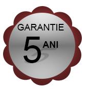 garantie-5-ani