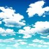 普通雲サムネ