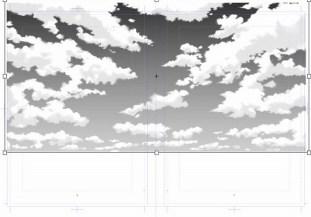 bandicam 2016-04-10 19-39-54-950