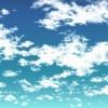 もや雲サムネ