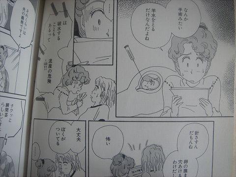 dontokoi1